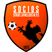 Socios SL